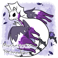Mysterious_Tailor_Fae_White.png