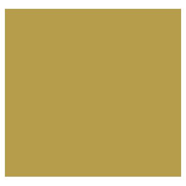st-masa-2.png