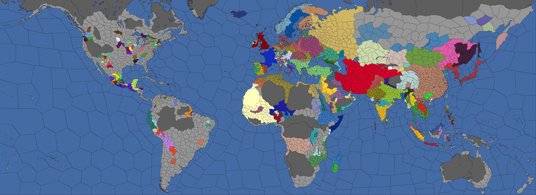 eu4_map_CAS_1520_01_01_1.png