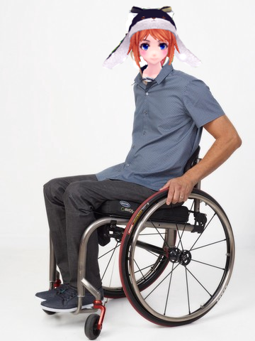 Kelly_in_wheelchair.png