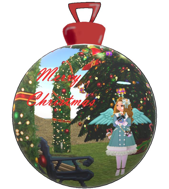 Christmas_bulb.png