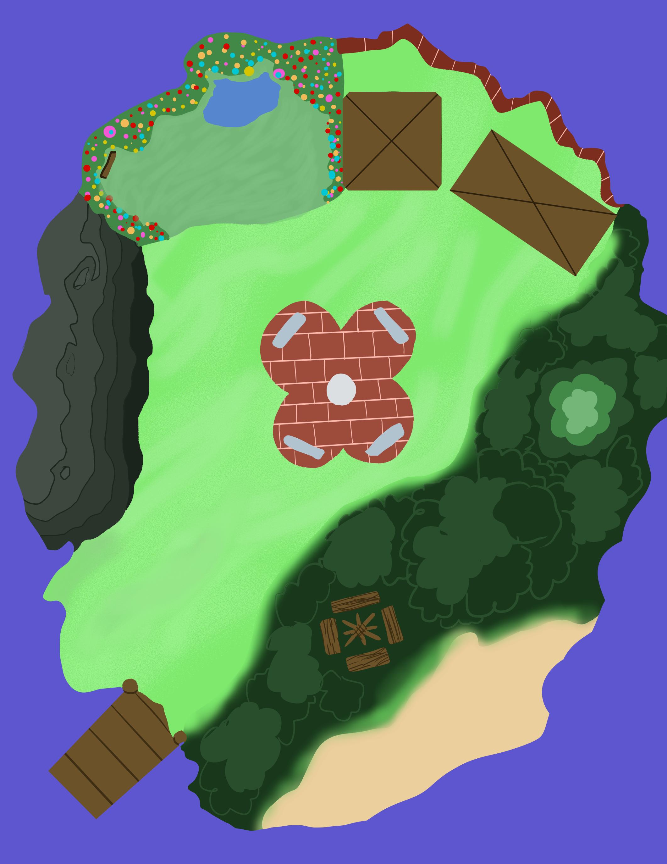 mapss.png