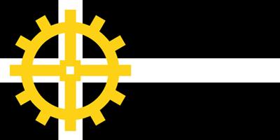 Guild Flag