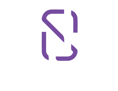 The_Syndicate_Full_PNG_SMALL.png
