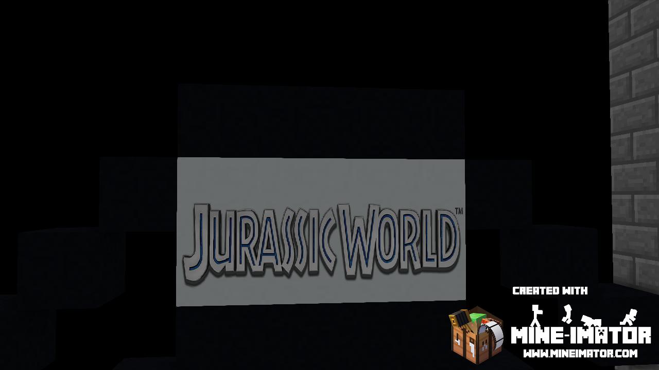 JWGate1.png