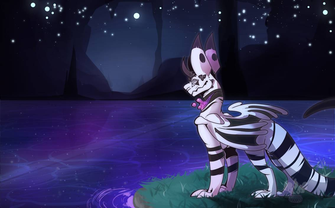 guardian_of_the_galaxy_pool___redraw_by_salty__noodles_ddde6nr-pre.png