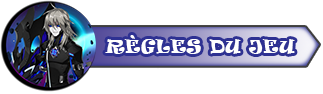 Banniere_regles_du_jeu.png