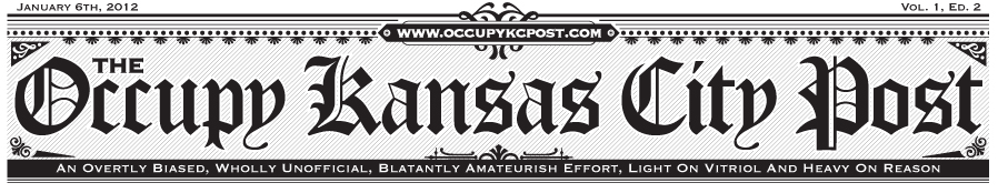 [Image: OccupyKCpost_Header.png]