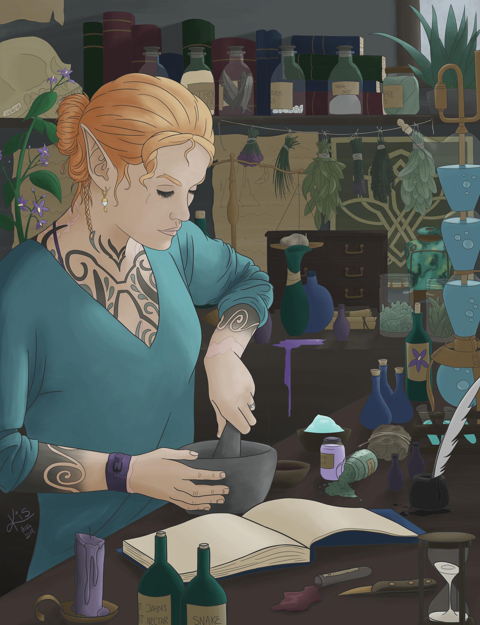 Alchemist_Wren_S.png