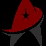 TF72 Logo