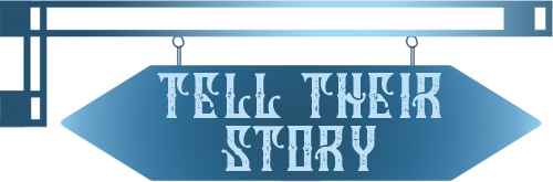telltheirstory_header.png