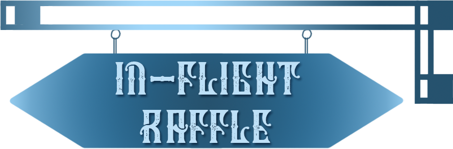 sign5_in_flight_raffle.png