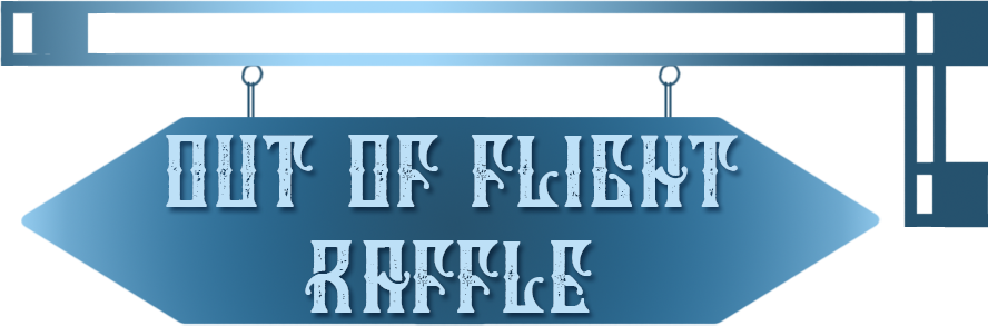 sign5_out_of_flight_raffle.png