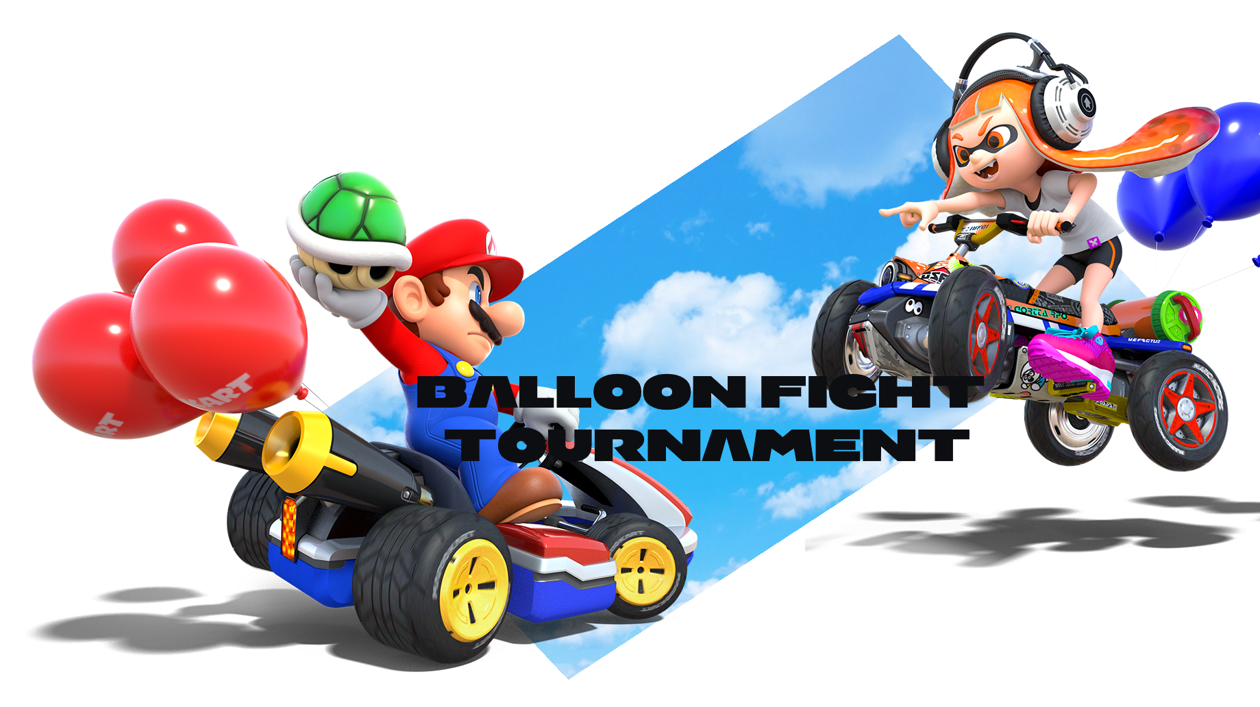 https://cdn.discordapp.com/attachments/467642183529398272/515902030808743947/Balloon_Fight_Tournament.png