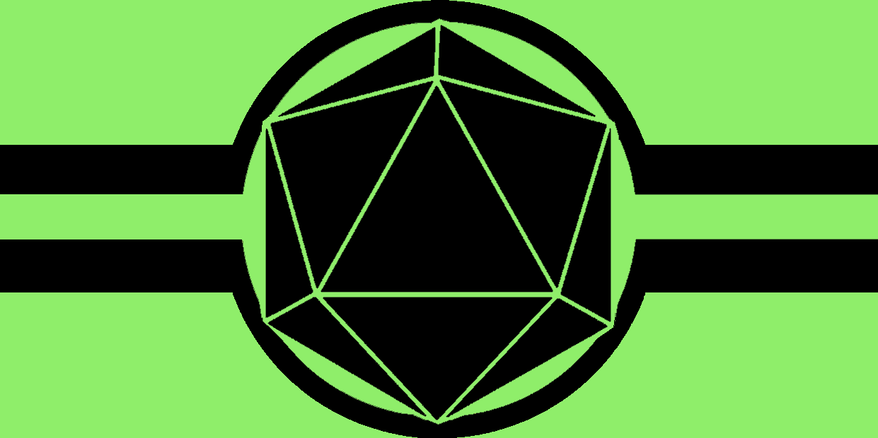 RFI_Flag_Improved_version_Peridot.png