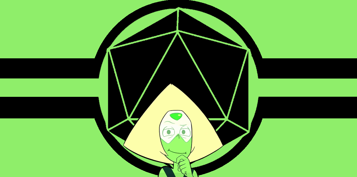 RFI_Flag_Improved_version_Peridot_with_P