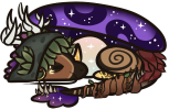 Elysion_Tiny_by_FeatherFace.png