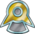 [Image: beacon_badge_by_veritis_d78b24m.png]