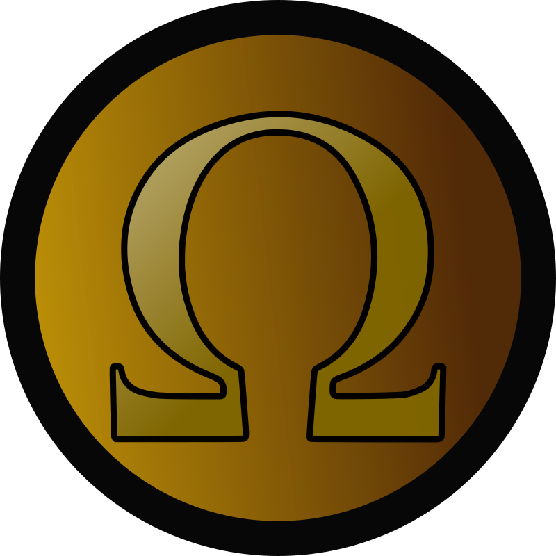 Omega_pfp.png