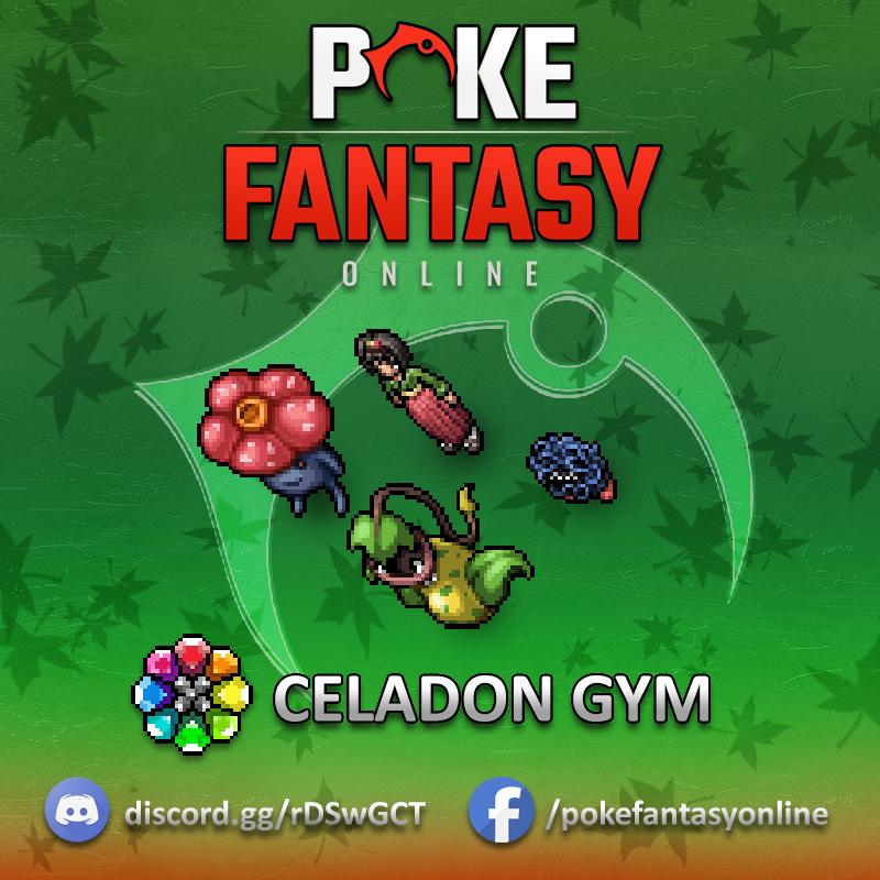 Celadon_Gym.png