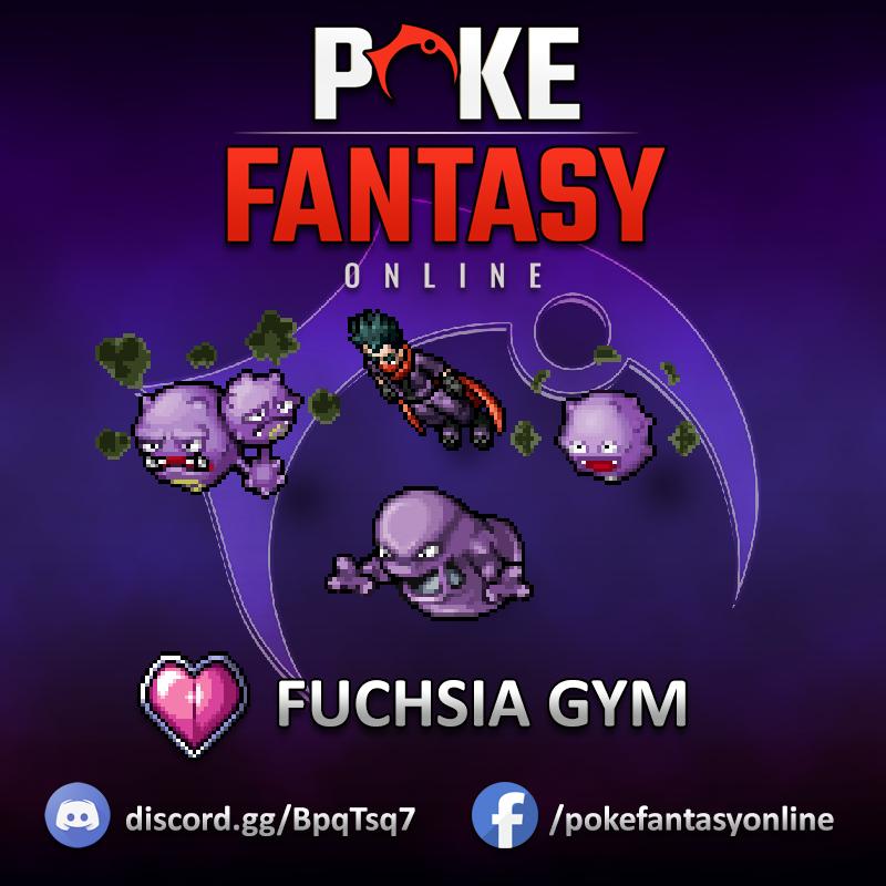 Fuchsia_Gym.png