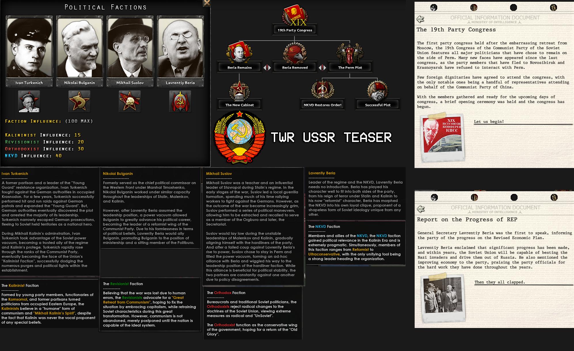 TWR_USSR_Teaser.png