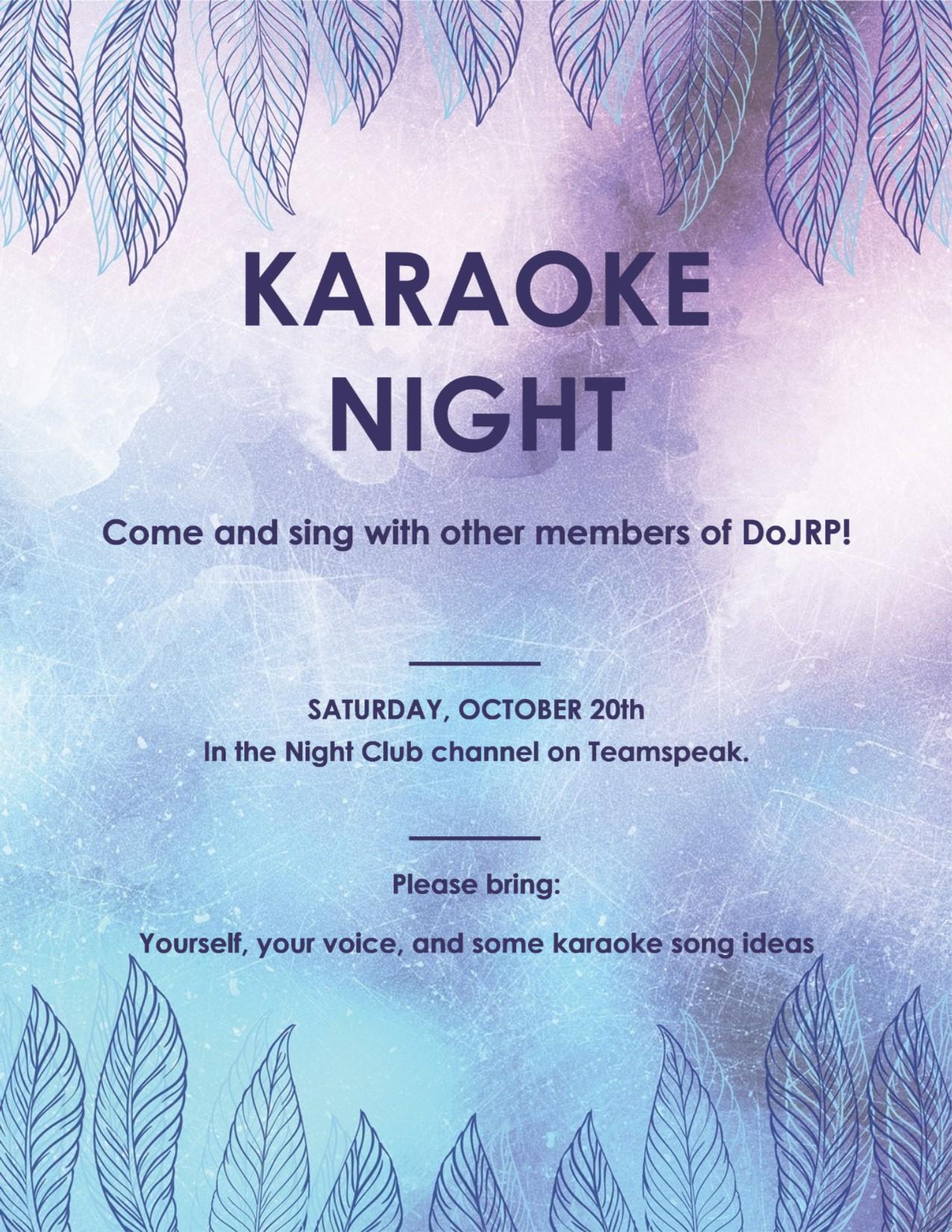 Karaoke_Night.jpg
