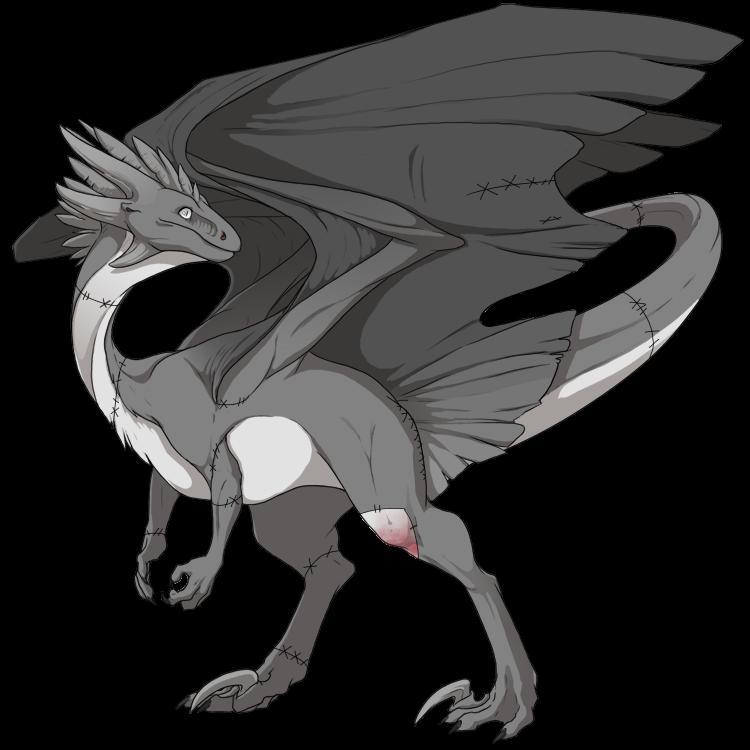 skin_wildclaw_m_dragon.png