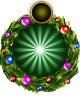Christmas_test_1.png
