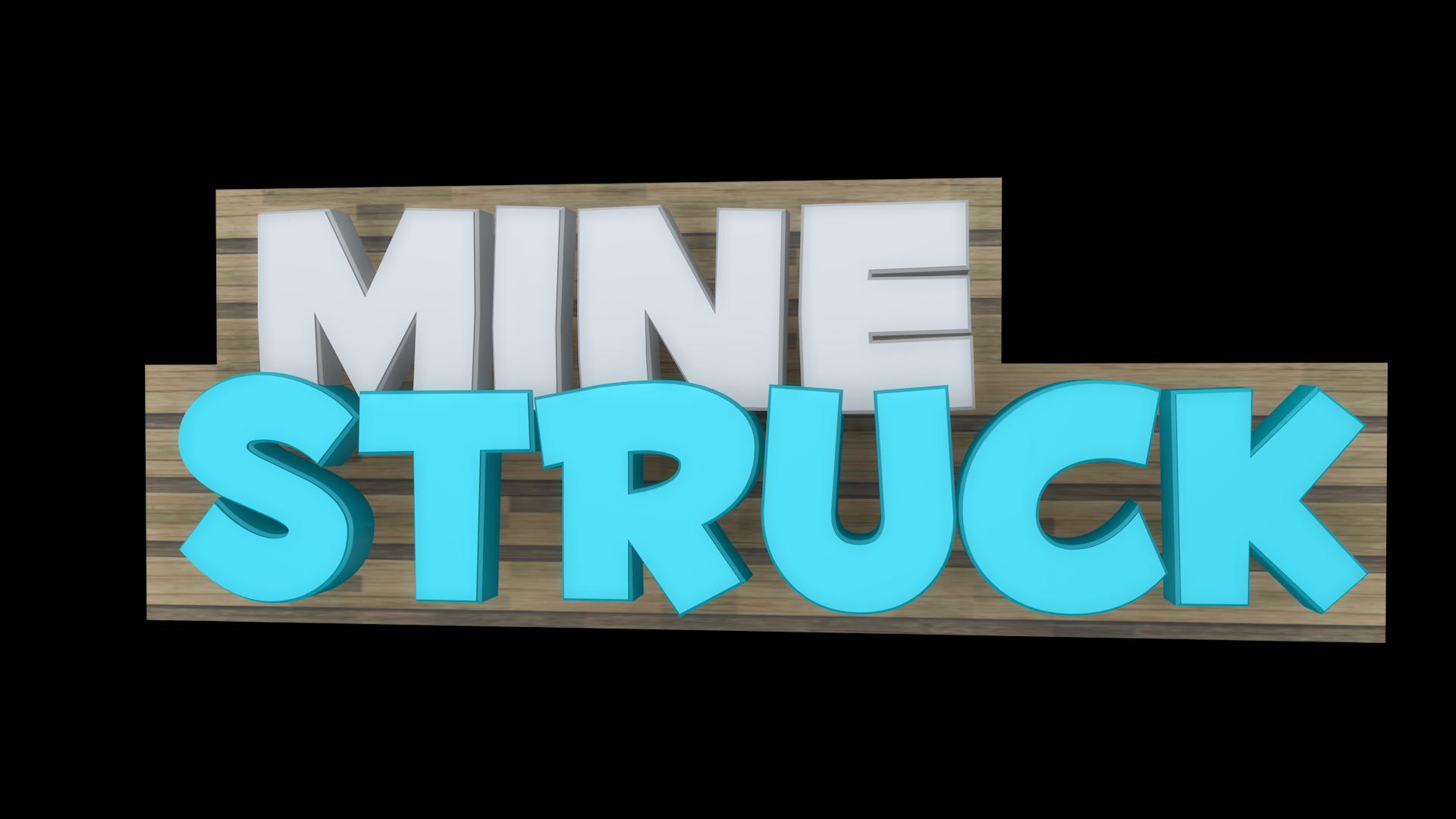 MineStruck | Forums