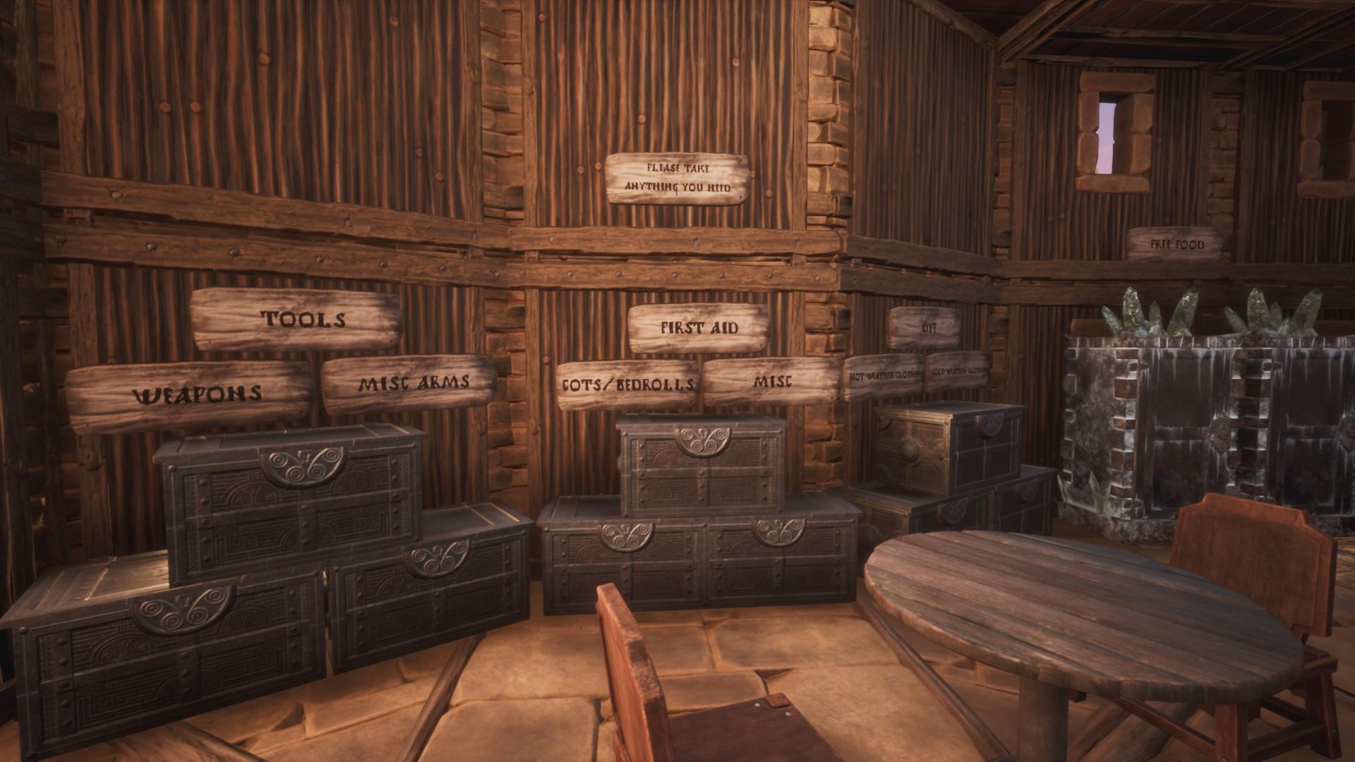 haven_tavern_supplies.jpg