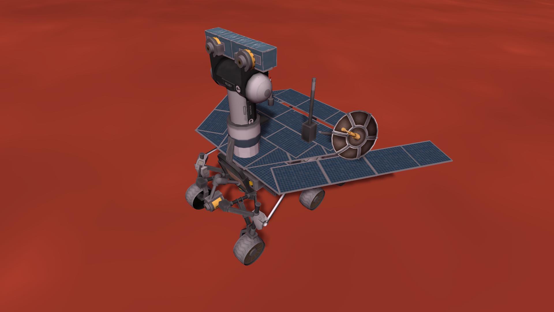 Kerbal Space Program - Page 7 Screenshot18