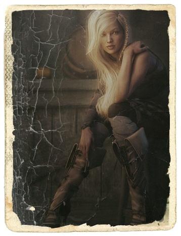 [Bild: medieval_tavern_girl_fantasy_art_by_shib...q-horz.jpg]