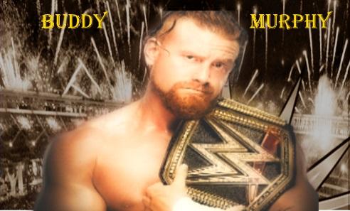 buddy_murphy_wwe_champion__first_2019_re