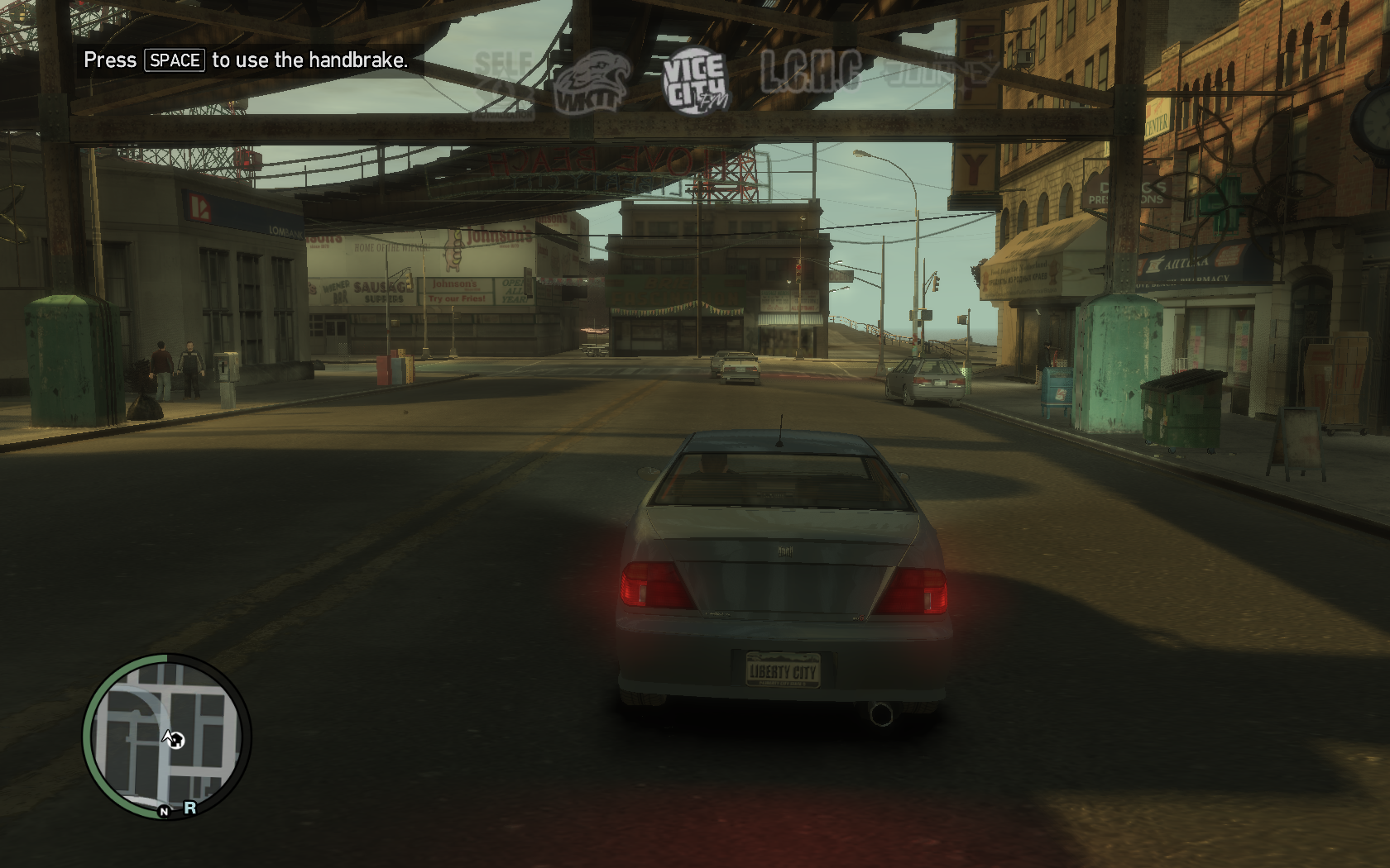 GTAIV_2018-09-20_19-04-32-85.png