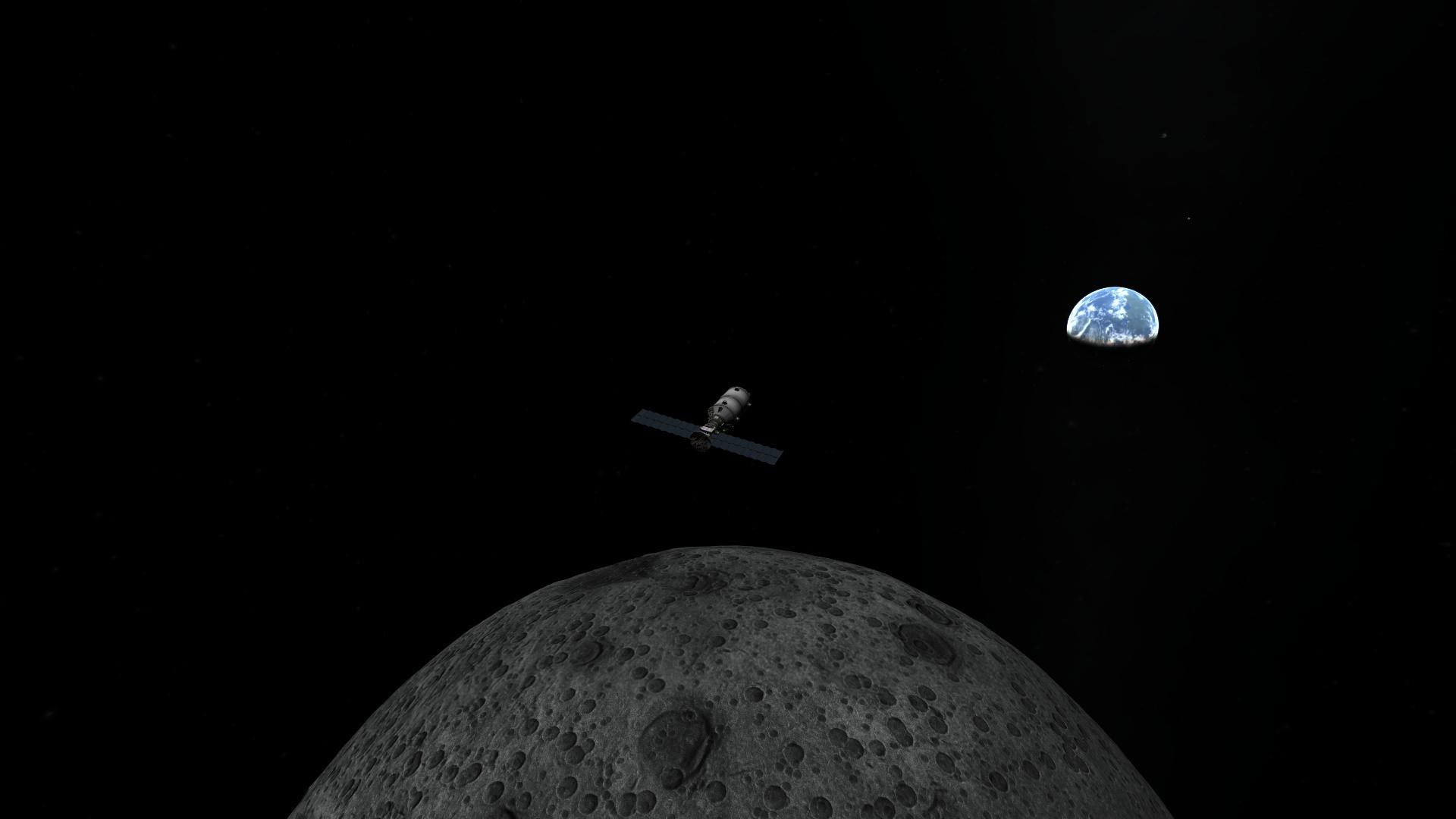 Kerbal_Space_Program_06.16.2017_-_20.25.