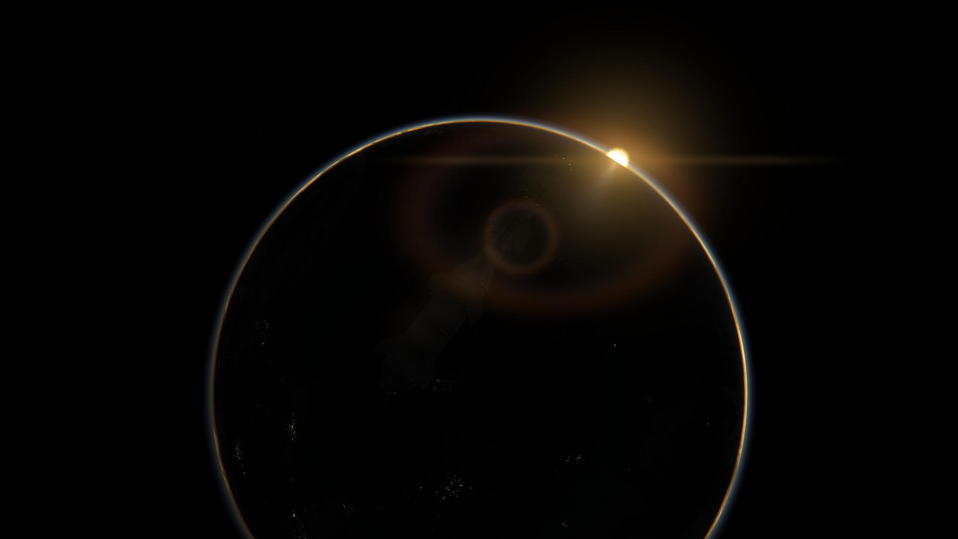 Kerbal_Space_Program_03.20.2017_-_17.57.