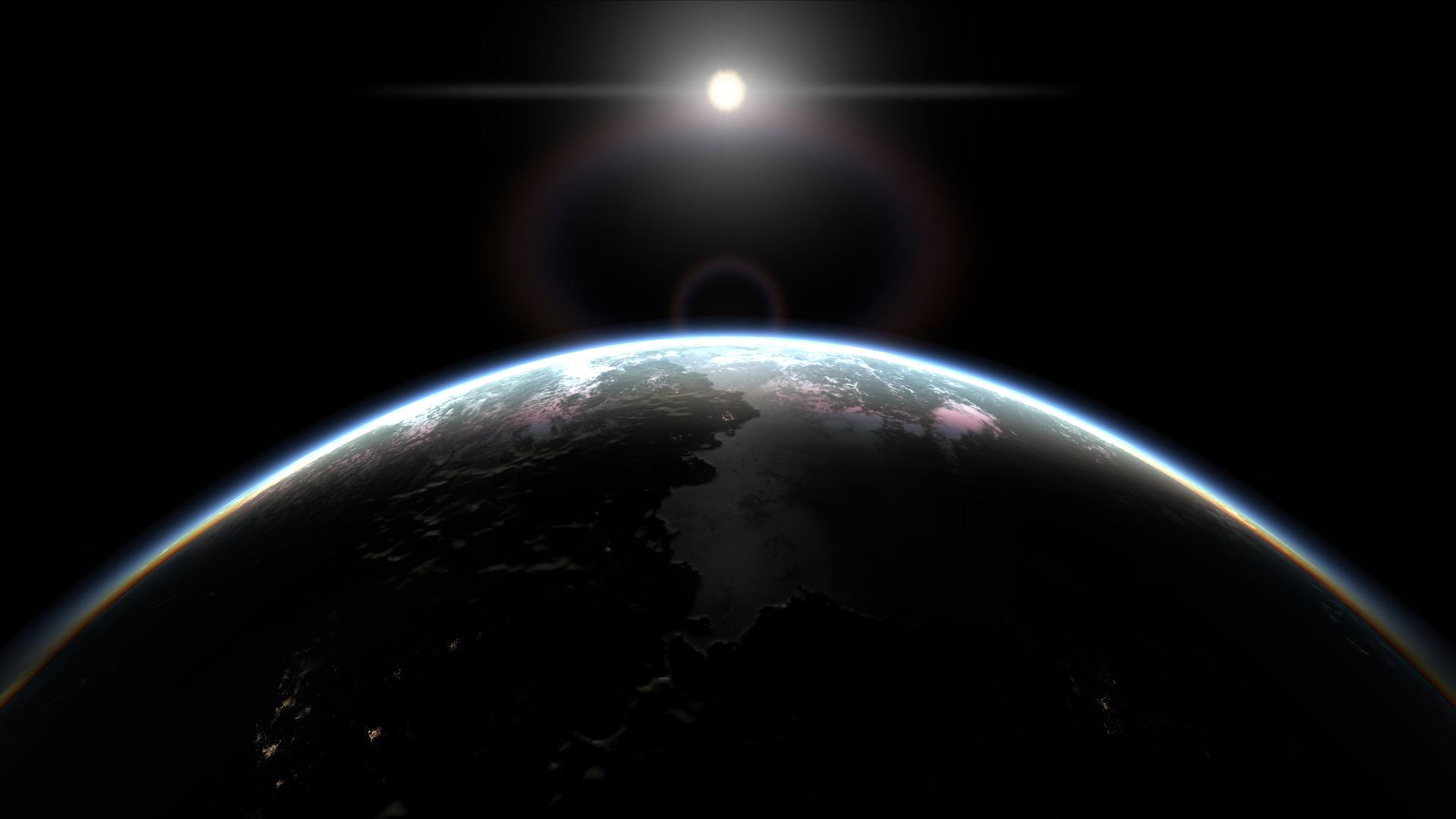 Kerbal_Space_Program_03.20.2017_-_17.56.