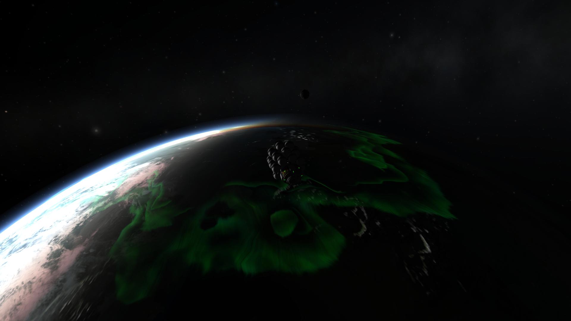 Kerbal_Space_Program_06.15.2017_-_23.29.