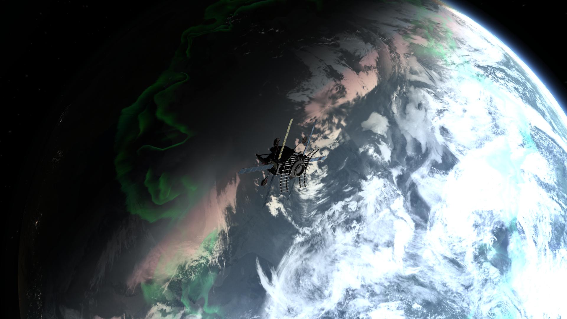 Kerbal_Space_Program_06.16.2017_-_09.47.