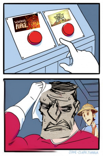 choices.png