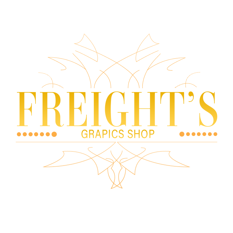 [Image: freightsshoplogo-nobg.png]