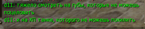 VtwXx6.png