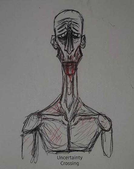 096_sketch.JPG