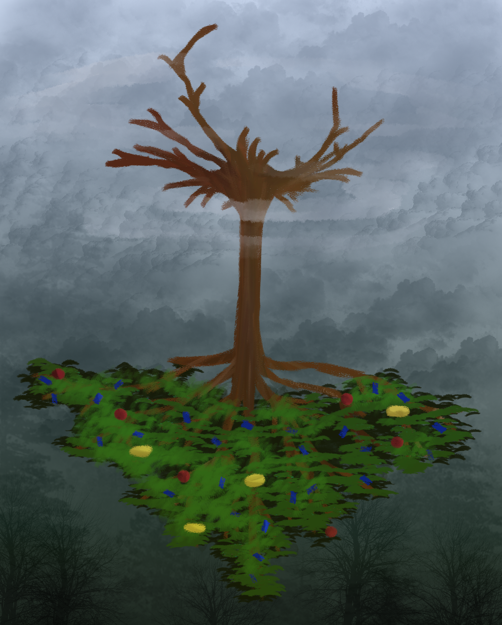upside_down_tree.png