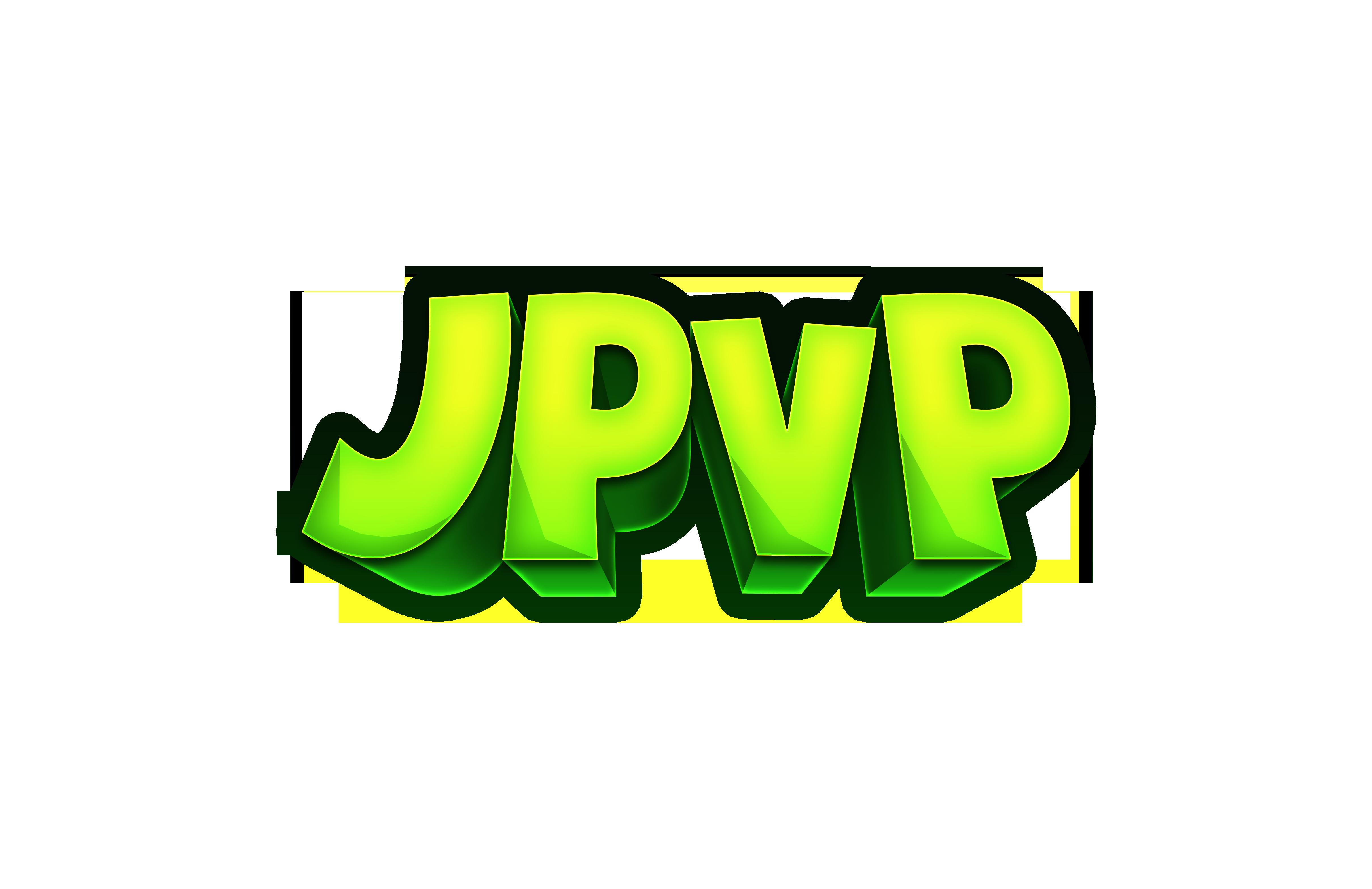 JurassicPvP Forums