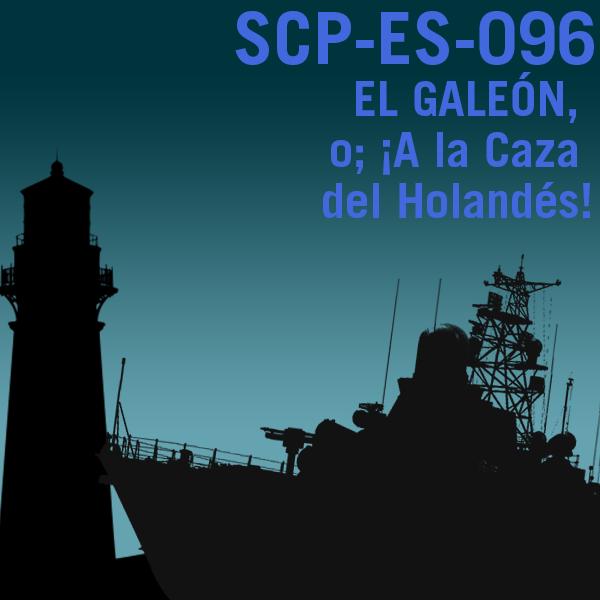 SCP-ES-096.png