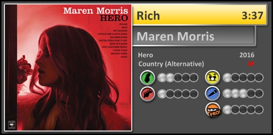 RLCHZ_MARENMORRIS_RICH_visual.jpg