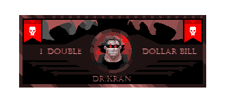 Unamed Roleplay game; but call it Everlands (guidelines) Dollar_Bill_Dr.Kran