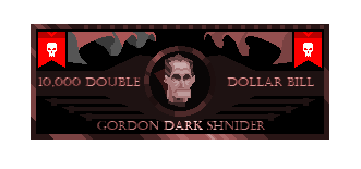 Unamed Roleplay game; but call it Everlands (guidelines) Dollar_Bill_Gordon_Dark_Shnider